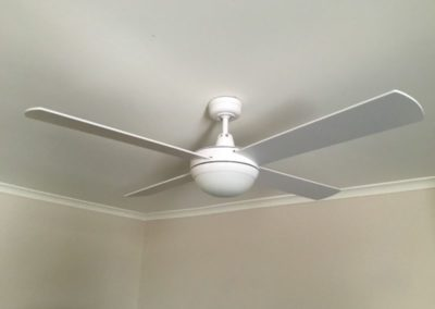 walkers-electrical-ceiling-fan
