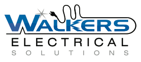 Nowra Electrician Services | Walkers Electrical