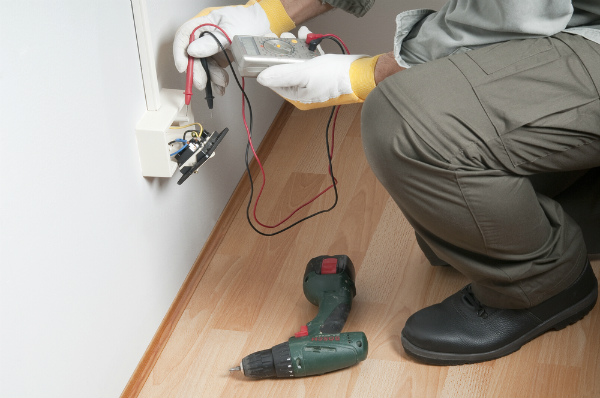Pre Purchase Electrical Inspections: Why You Need One